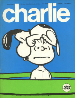 c86-charlie-may-1971-via-stephen-kroninger