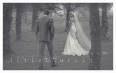 Congratulations to Anita & Gareth :)) we hope you have a wonderful time on your honeymoon….. Congratulations to Anita & Gareth :)) we hope you have a wonderful time on your honeymoon….. via FINNimaje http://www.facebook.com/photo.php?fbid=657100697639524&set=a.319973898018874.100506.…View Post