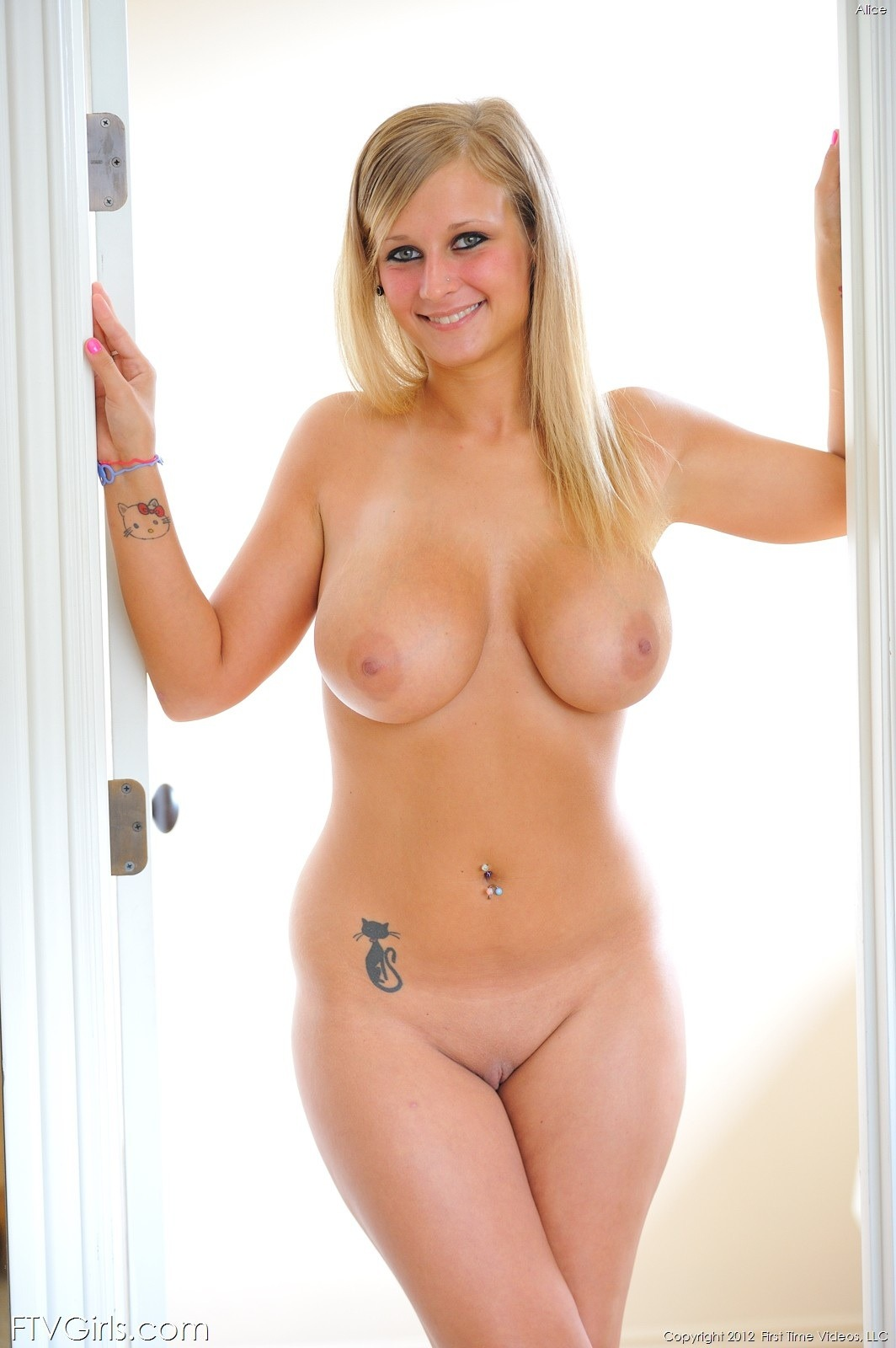 Bbw amateur fucking  sexy nude pics porn