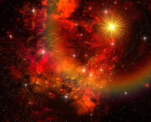8 incredible images of dead and dying stars