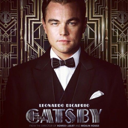 FUCKING AMAZING FILM!!! But sad😞 #thegreatgatsby #film #amazing #actor #awesome #movie #photo #people #love #leonardodicaprio #man #swag #world #wow