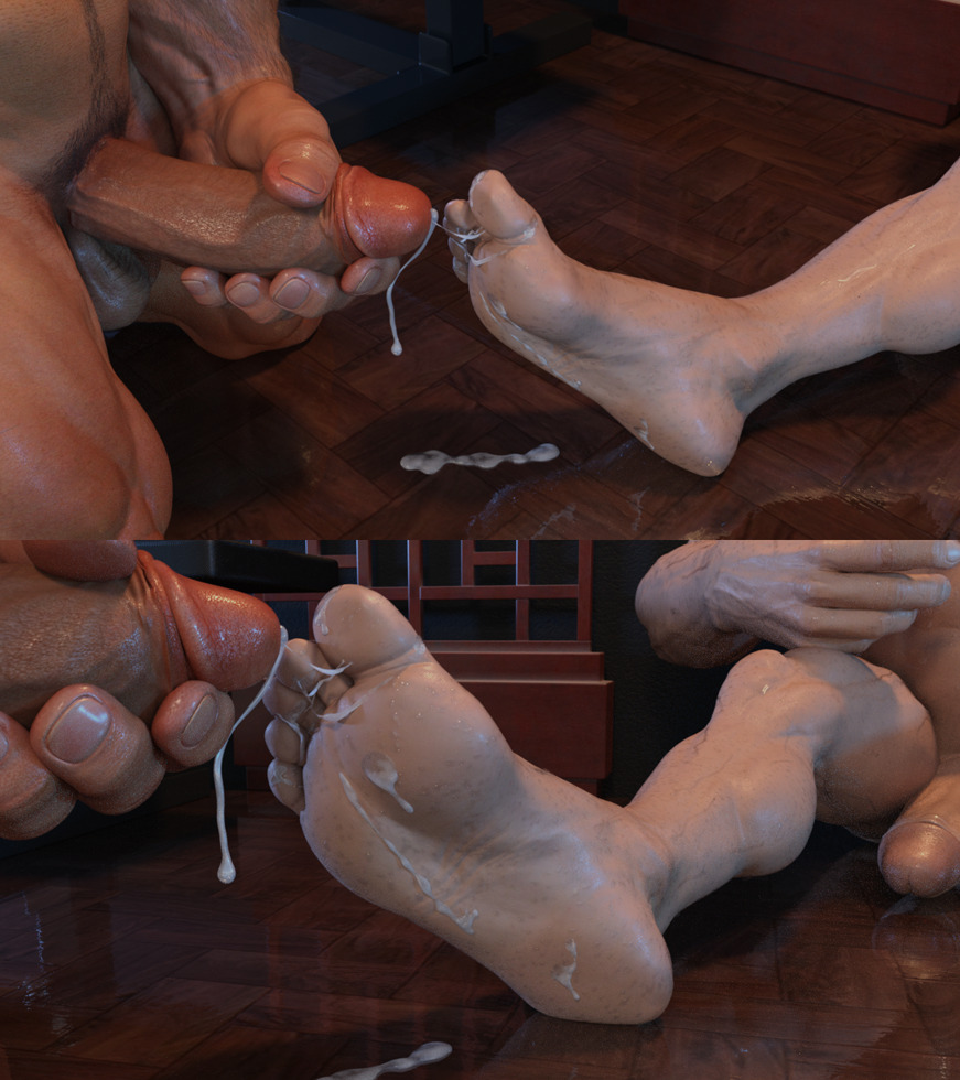 darkviperbara-sexdojo: