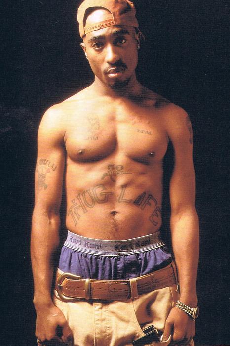 2Pac - Thugs Get Lonely Too Lyrics | MetroLyrics