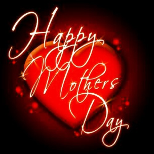 Happy Mothers Day To All The Beautiful Moms Around The World!!!  (at FittedSole Low spot)