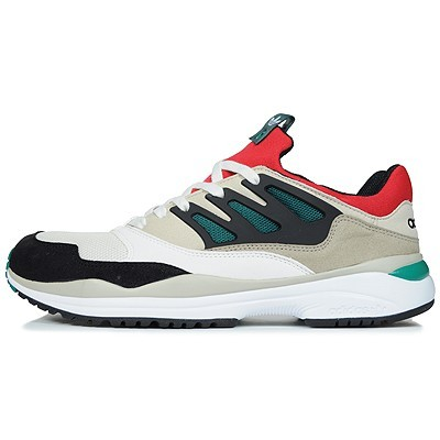 tofubeats:  Adidas Torsion Allegra EQT - hanon shop