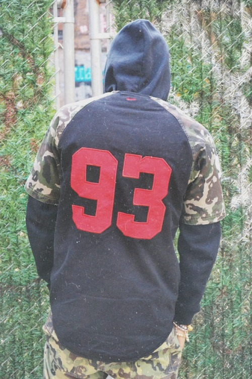 karmaloop:  [BLOG] BLEU AVENUE: #StreetwearThursday w/ Knarly DB in NYC Photos by Tasha Bleu of Treu Bleu Imagery See and Read More Here: http://mensblog.karmaloop.com/index.php/2013/05/bleu-avenue-streetwearthursday-w-knarly-db-in-nyc/#.UYMN1bVIN31