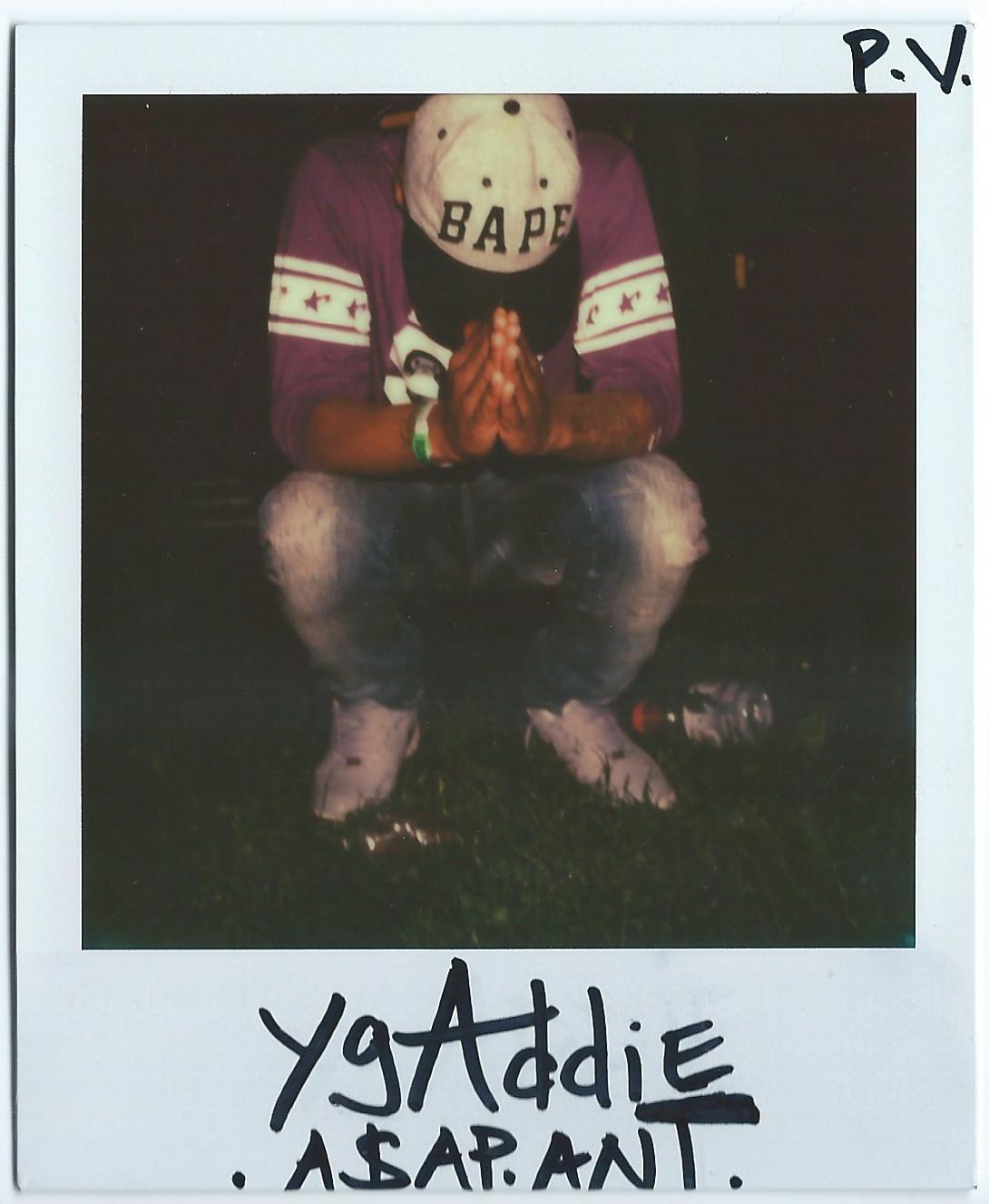 YG.ADDIE.