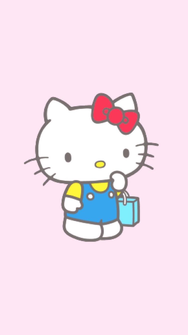 Great Wallpaper Hello Kitty Pastel - tumblr_ob44shja9G1ul5fqko3_1280  Image_967541.jpg