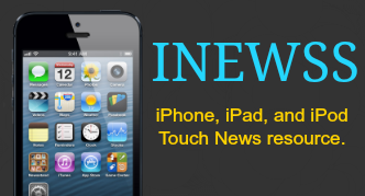 iphone news,apple apps inewss.com blog