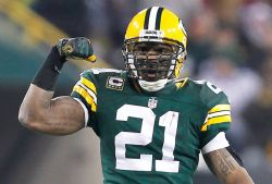 kickoffcoverage:  - RAIDERS, CHARLES WOODSON AGREE TO CONTRACT TERMS - The Charles Woodson Show is returning to Oakland. The free agent defensive back has agreed to terms on a one-year contract with the Raiders, Jay Glazer of FOX Sports is reporting. Financial terms of the deal are unknown at this time.Woodson spent his first eight NFL seasons with the Raiders after being selected with the fourth overall pick in 1998. He signed with Green Bay following the 2005 season and helped the Packers win a Super Bowl title five years later before being released by the team in February.Woodson met with the Raiders today. He was greeted by 150 Raiders fans, who wanted to encourage him to sign with Oakland, upon his arrival at the team's facility in Alameda.Woodson stated at the onset of free agency that he'd like to finish his career with a contender, something the Raiders are extremely unlikely to be in 2013.