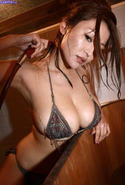 big bbw free videoxxx movie sexy video,asian anal porasian fashion wholesaloriental sex girporn movies asiasias sexasian women picture