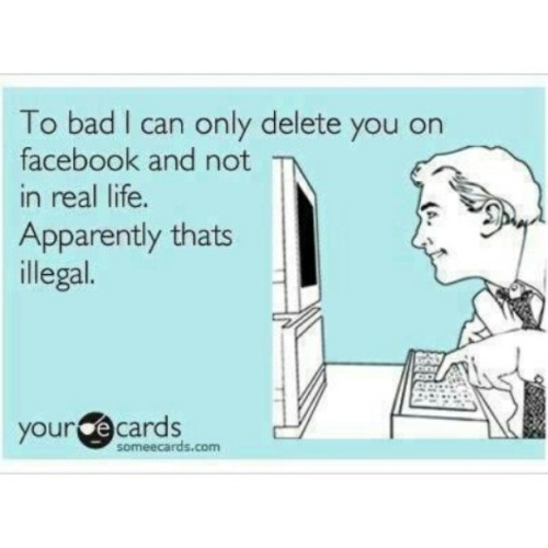 #RealLife #Ilegal #Delete #Bitch