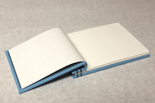 grahamrobson:  There is only a few of my Nautilus and Lunar series notebooks remaining on Etsy, Get one (or more) of them before they are all gone! Click Here: http://www.etsy.com/shop/GHRobson Please reblog! Why you ask? Well if you do (by March 1st) You will be entered to win a completely custom made sketchbook made by myself! So why not? Good luck!  Dont forget, Liking isn't enough, you need to Reblog if you want a chance of winning a custom hand made sketchbook!