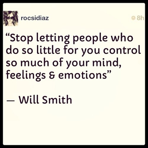 #Repost @rocsidiaz #WillSmith #great #quote