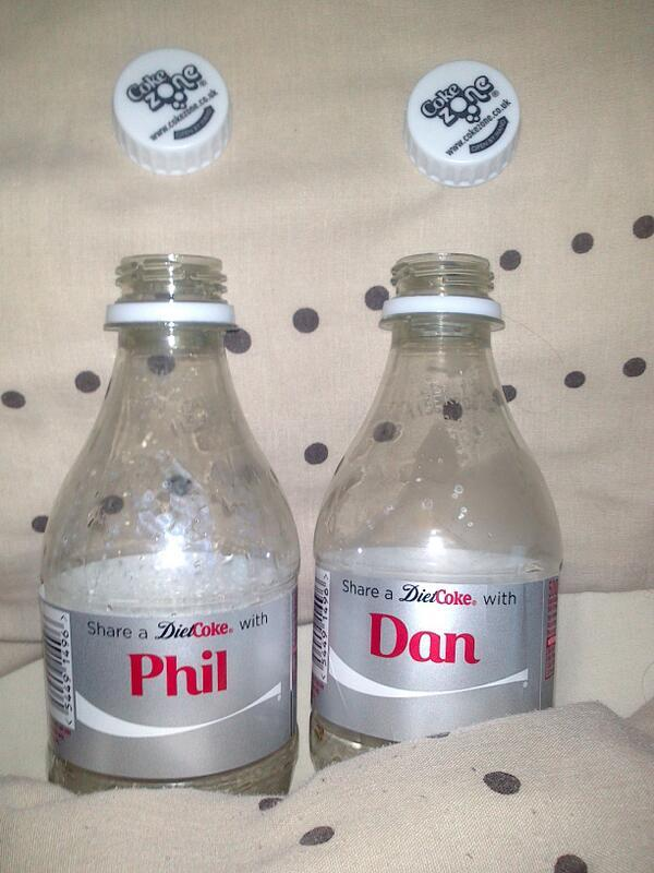 fishtwigz:  vivalayoutube:  DAN AND PHIL TOPLESS IN BED TOGETHER  okay wow guys you know they don't like having these kinds of pictures of them spread around the internet1!!1