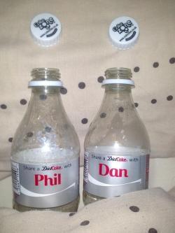 iimagineyouwouldimagineme:  vivalayoutube:  DAN AND PHIL TOPLESS IN BED TOGETHER  why am I laughing so hard?