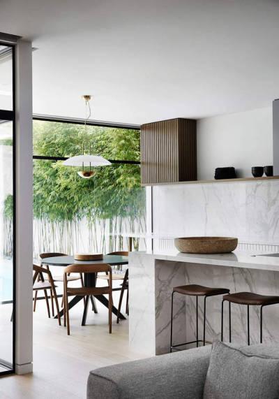 #home, #house, #design, #decor, #living, #lifestyle, #interior, #interiors, #interior_design, #australian_design, #australian, #est_living, #kitchen