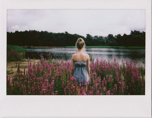 wandering soul on We Heart It. http://weheartit.com/entry/55097688/via/wanderingsoul97