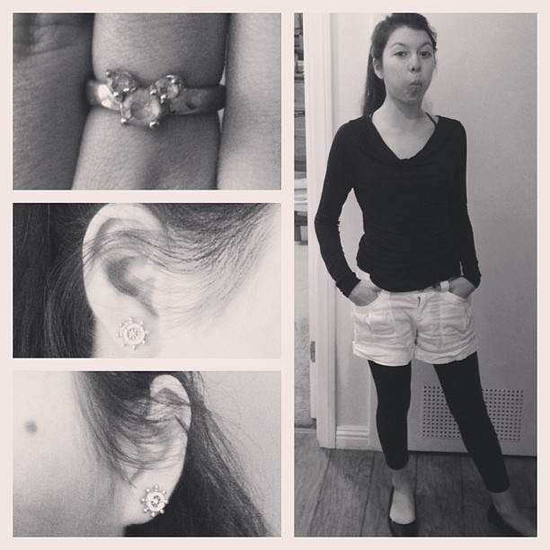 falalalaura:  Disneybound March Challenge Day 6: Steamboat Willie! ⚓ @leslieakay #disneybound