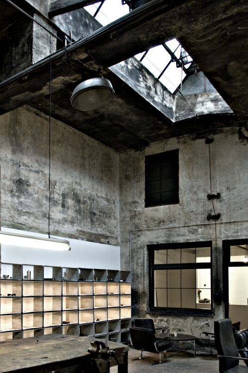 Design architecture interior interior design europe for Interior designer deutschland