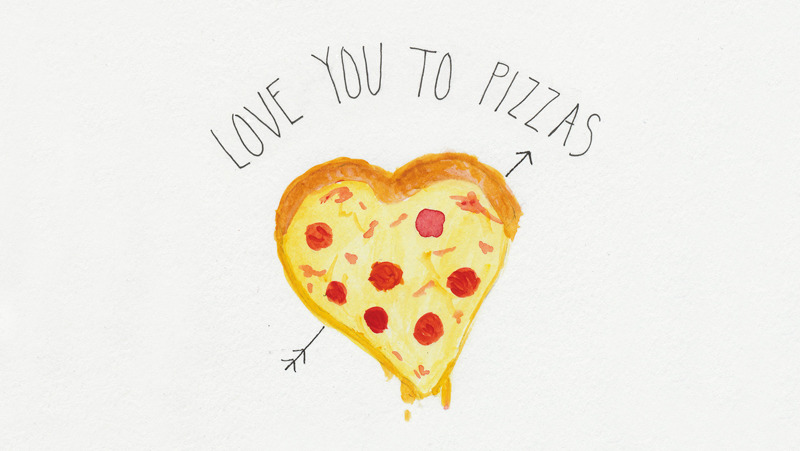 ASSIGNMENT 10 - LOVEAPRIL SCARDUZIOLove pizza to pieceswww.aprilscarduzio.com
