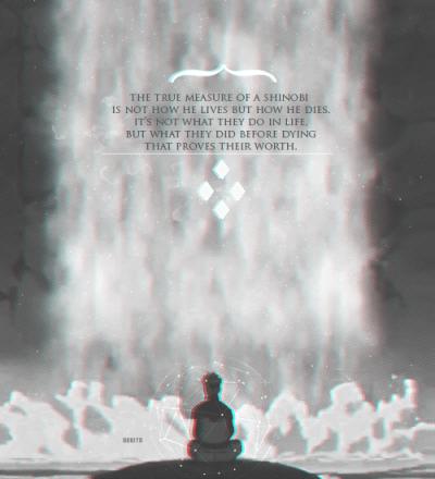 運命の悪戯で出逢えた 奇跡を抱きしめて。