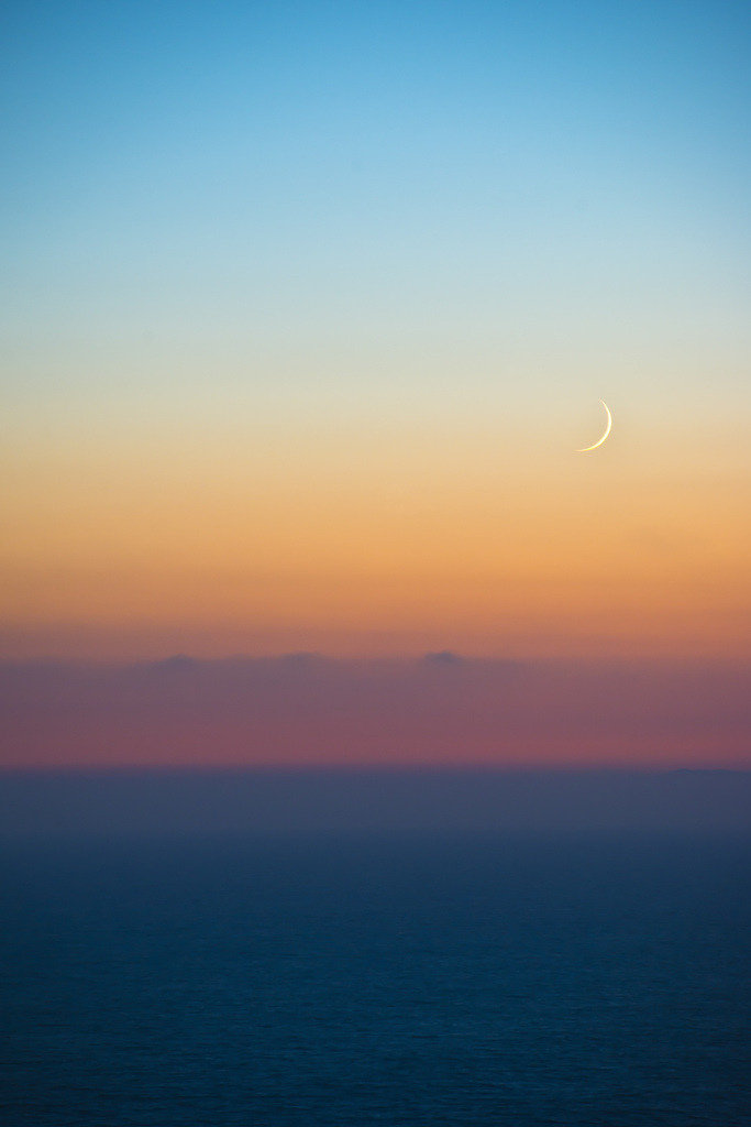 senerii:  Twilight by -AVN- on Flickr.