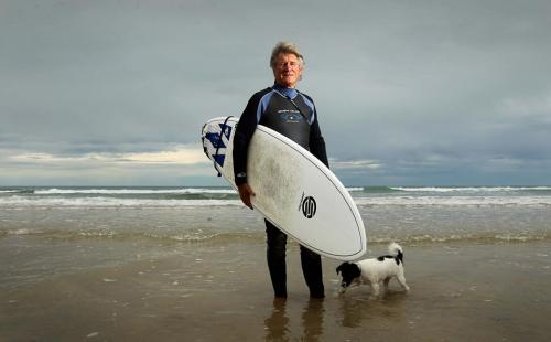 Great article from The New Zealand Harald! Check it -> http://bit.ly/12TOLe1