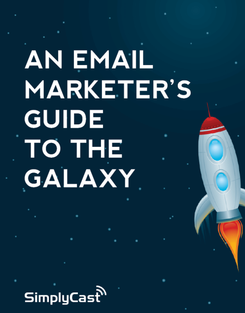 Learn email marketing from start to finish with this free downloadable email marketing guide.