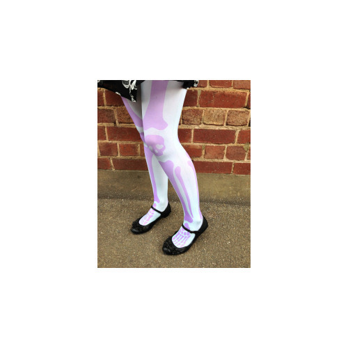 WAMH Tights – Preorder | We're All Mad Here   (clipped to polyvore.com)