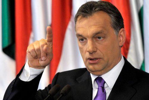 Szerintem Orbán a legjobb