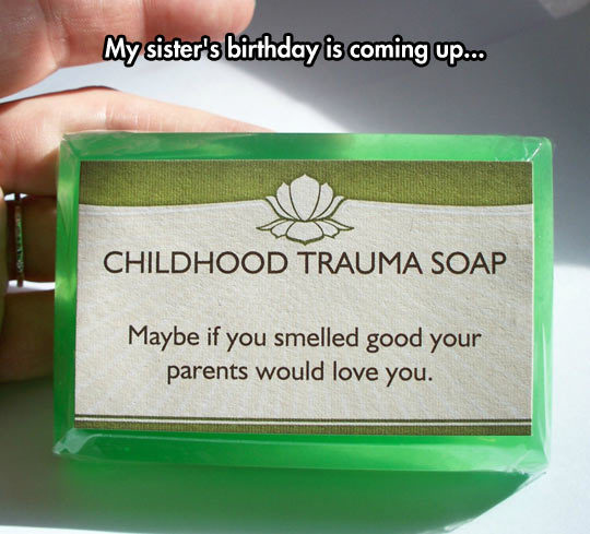 funnyandhilarious:  I Must Buy Some Of These»