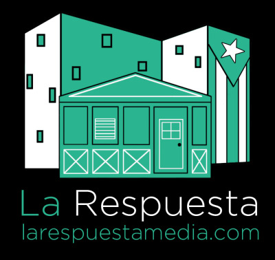 "larespuestamedia:  ""The New Boricuas"" are here…."