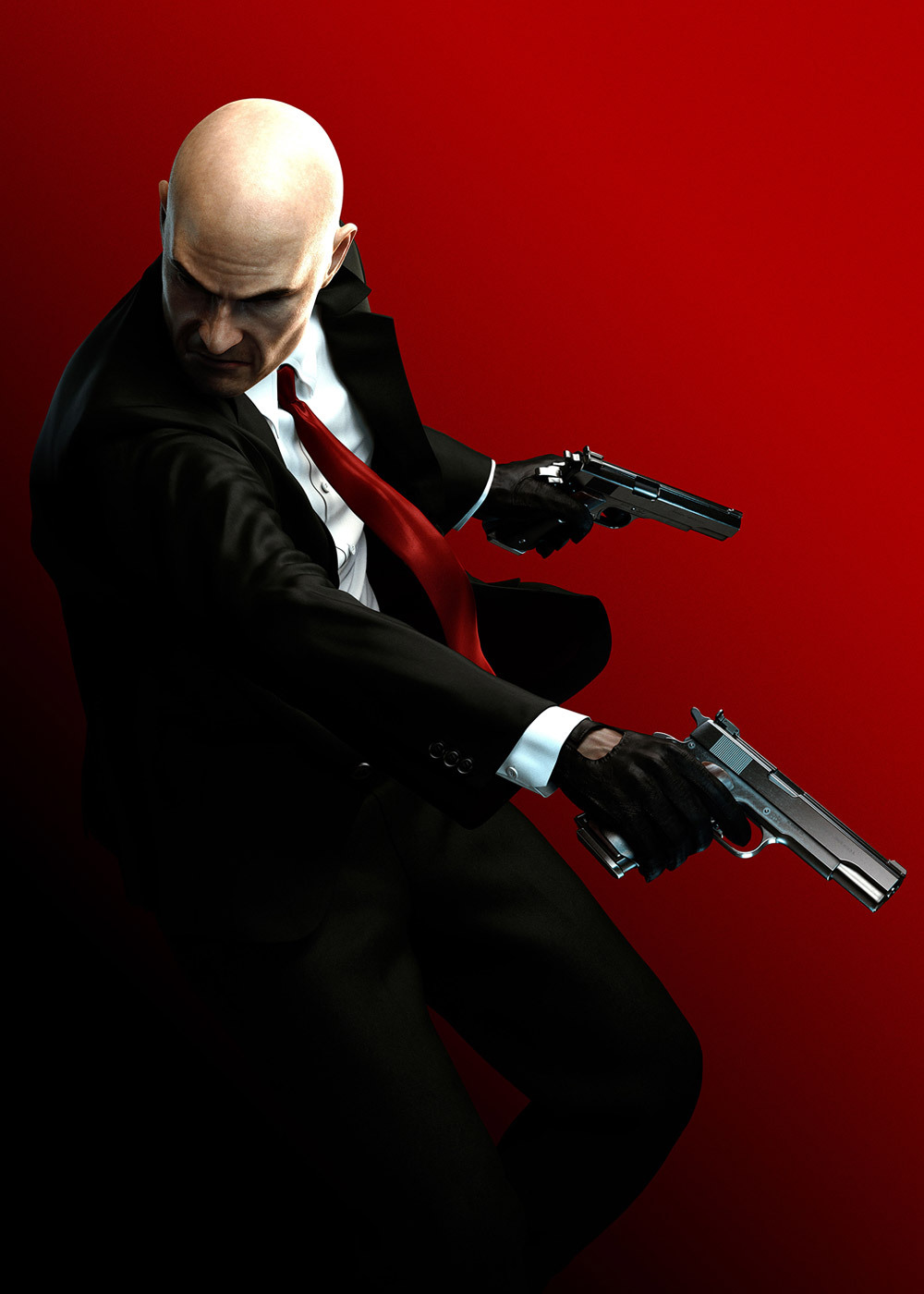 theomeganerd:  Hitman: Absolution PC ~ Via Amazon ~ Standard is $4.99 & Professional Edition is $8.99