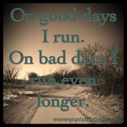 beyondrunning:  Follow me if you love running!