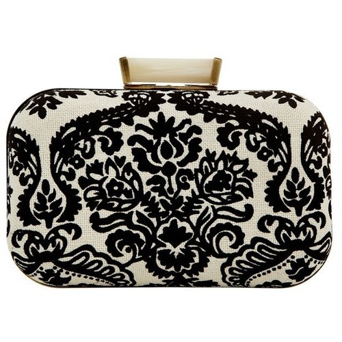 Clutch   ❤ liked on Polyvore (see more vintage clutches)