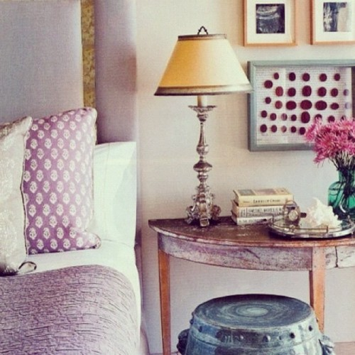 Bedroom inspiration #style #home #decor #interior #designer #fashion #instafashion #interiordecor #decorating #inspiration