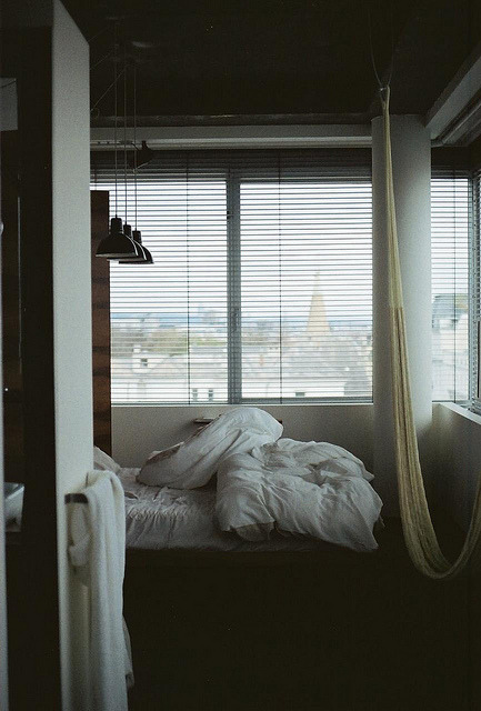 vacants:  untitled by lichtempfindlich on Flickr.