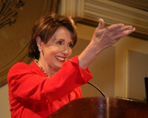A great list of Washington's most powerful women. - ad http://goo.gl/mK9B7
