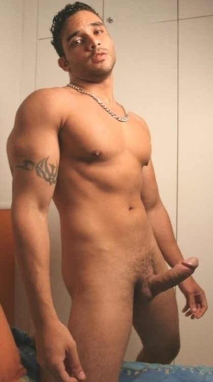men2love:  Arousing (76) ~