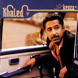 King of RAI. CHEB KHALED