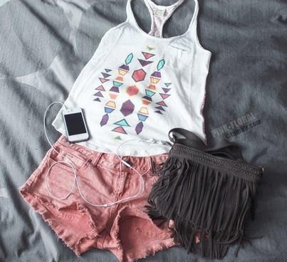 secretgirl22:  FASHION ? on @weheartit.com - http://whrt.it/127gky6