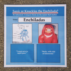 srsly sanic enchiladas emerowds issues that matter btw this is about as close as we'll probably ever get to touching politics because that is one hot topic we're going to steer very much clear of now then! Back to your regularly scheduled hashtags... today we've lined up three pretty sweet facts about hedgehogs that we bet you didn't know are you ready? No cheating OK - here we go! Fact 1: Hedgehogs are immune to most snake venom for real tho - that's pretty lucky. Reports say they can beat up a viper and then eat it without even having to care Fact 2: Hedgehogs have between 5000 and 7000 quills which is admittedly a whole lot of quills to find yourself confronted with during a spin-dash and finally fact 3: a group of hedgehogs is called an 'array' not a 'flock' or a 'gaggle' or a 'pod' or a 'blue blur' (though we are working on that last one) but an array Now you're smart! Go out into the world today and impress someone with your new smart-ness! oh - it's called intelligence? Yeah w/e. Smart-ness just sounds better.