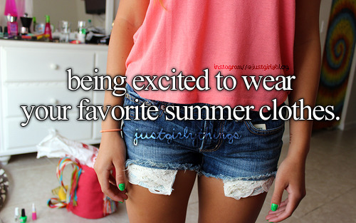 justgirlythings:  Photo credit: cuntgradulation :)