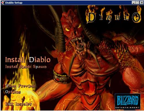 Lets play a little bit of diablo, in my wife's computer, while I try to fix my computer for the 86th time, any one know why a laptop would start randomly start turning off ?