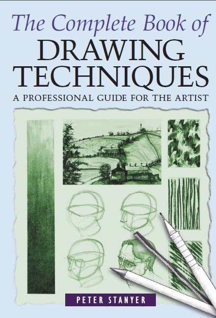 011820: