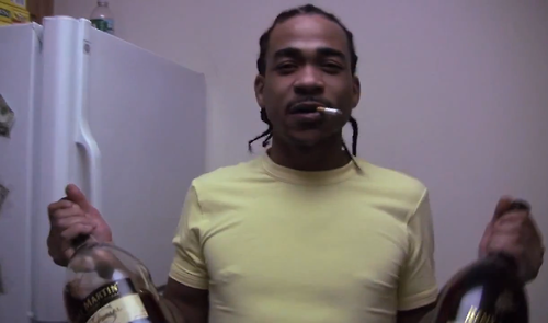 diskography:  diskography:  THE OFFICIAL MAX B MIXTAPE DISCOGRAPHY—> Re-Tagged/iTunes Ready/Including Covers—> All in .mp3 format Coke Wave Vol. 1 & 2http://180upload.com/q0jiow13uavd Members Of Byrdgang Vol. 1 & 2http://180upload.com/48fpg3bzng4u Million Dollar BabyMillion Dollar Baby 2Million Dollar Baby 2.5Million Dollar Baby 3Million Dollar Baby Radiohttp://180upload.com/bqdgop6f61pj Public Domain 1Public Domain 2Public Domain 3 Album VersionPublic Domain 3 MixtapePublic Domain 5 Album VersionPublic Domain 5 MixtapePublic Domain 6 Album VersionPublic Domain 6 MixtapePublic Domain 6.5http://180upload.com/dai4izs1pz4b A Wave Called YesGoon Music 1.5The WaviestWavy Crocketthttp://180upload.com/lfdisq1nmymo  don't miss the wave