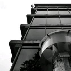 #CostaRica #Arquitectura #UCR