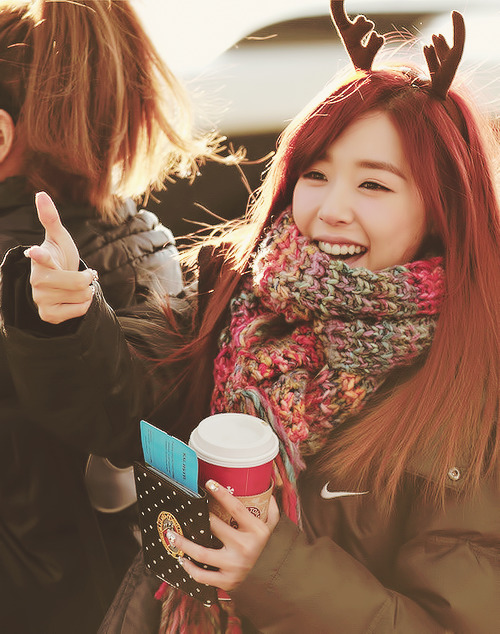 apollo-harps:  I Got A Boy ~ A Yoo GG on We Heart It. http://weheartit.com/entry/47139691/via/kpopforever
