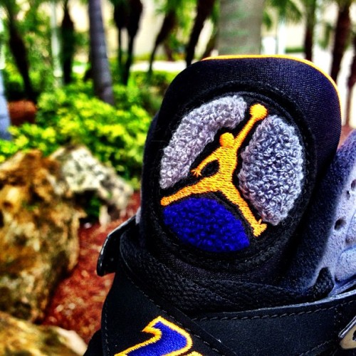 #Retro8phoenixSuns available this Saturday with store opening @SolesInc  #SolesIncSobe (FCFS) #SolesIncCoco (FCFS) #SolesIncLasOlas (FCFS) #SolesIncBoca (some tickets still available) (at Town Center At Boca Raton)